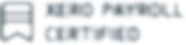 xero-payroll-certified-ribbon-slate.png