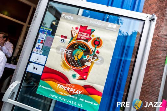 Trickplay _ Pre-Jazz Breda 21.jpg