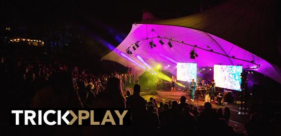 Trickplay live at moonlight festival.jpg