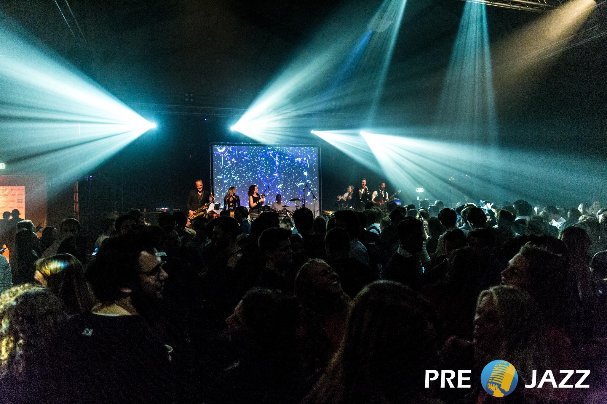 Trickplay _ Pre-Jazz Breda 15