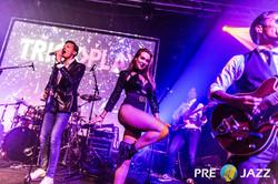 Trickplay _ Pre-Jazz Breda 19
