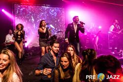 Trickplay _ Pre-Jazz Breda 23