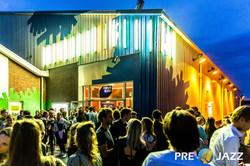 Trickplay _ Pre-Jazz Breda 24