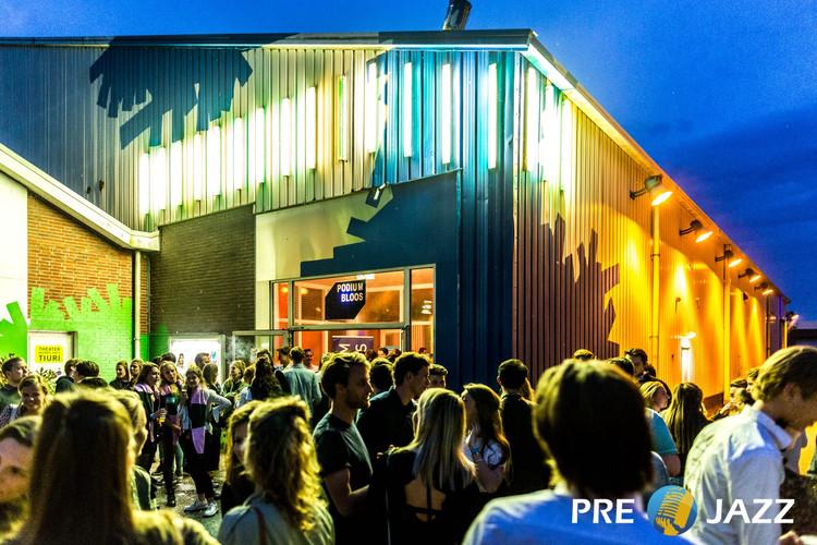 Trickplay _ Pre-Jazz Breda 24.jpg