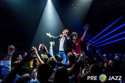 Trickplay _ Pre-Jazz Breda 14