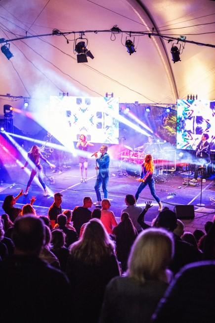 Trickplay live at moonlight festival3