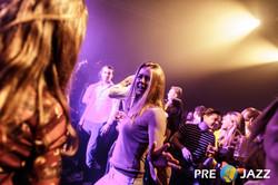 Trickplay _ Pre-Jazz Breda 13