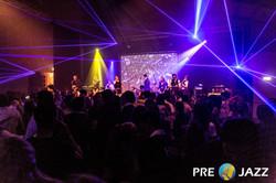 Trickplay _ Pre-Jazz Breda 18