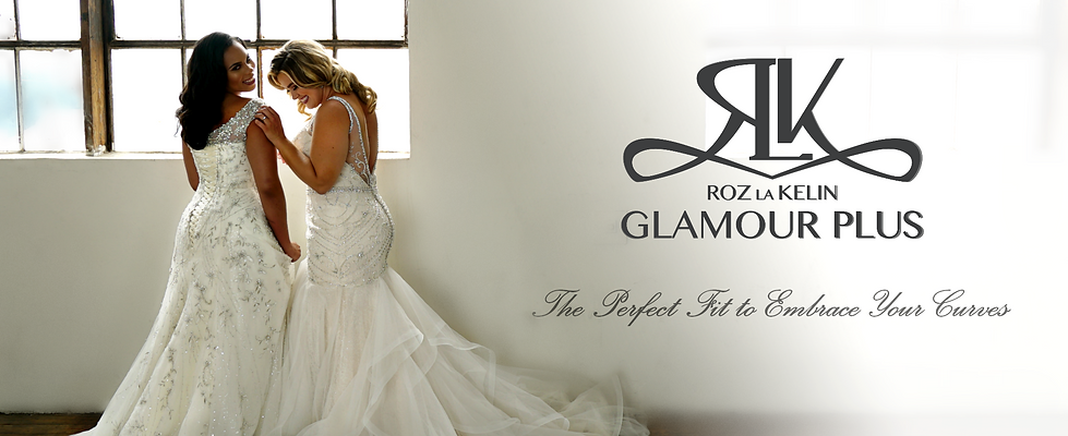 Glamour Plus Header.1.png