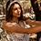 Thumbnail: Isadora