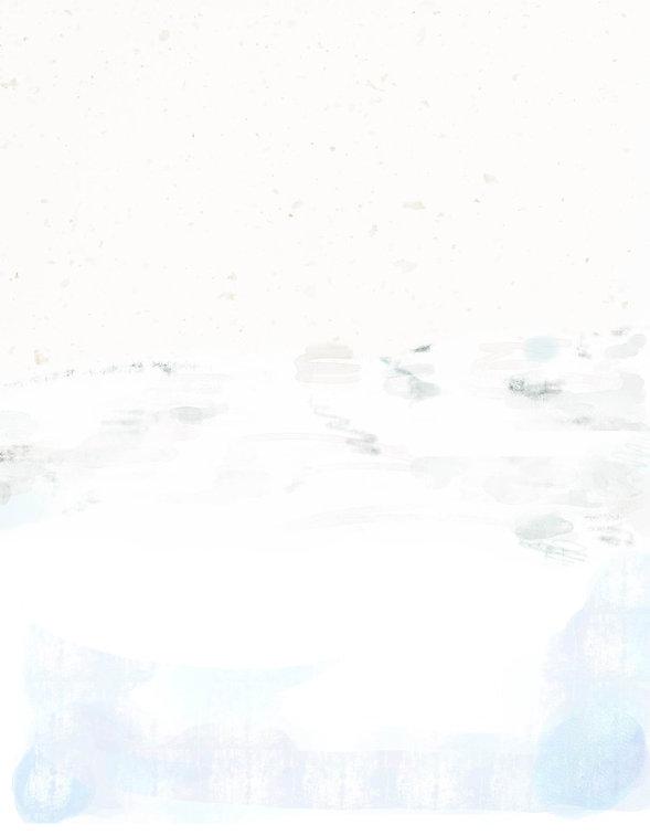 pngtree-Watercolor-Liquid-Ice-Splash-bac