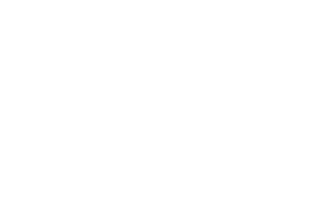 white-fade.png