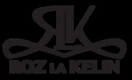 RLK-PrimaryLabel_swoop copy.png