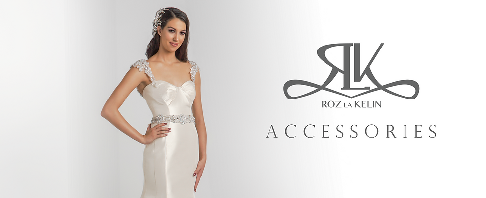 Accesories Header EDITABLE.png