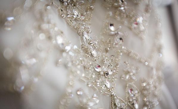 Roz la Kelin Quality Wedding Dresses- Counterfeit Awareness