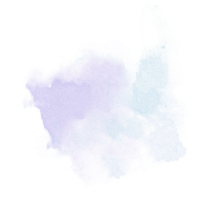 transparent-watercolours_edited.png