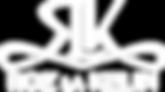 Roz la Kein Logo Contact us Page