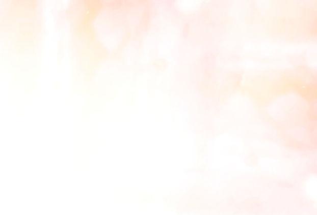 fundo-cor-de-rosa-moderno-da-aguarela_10