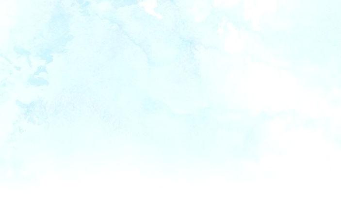 fundo-de-textura-de-aquarela_1048-6656_e