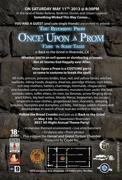 Once Upon A Prom Flyer 2.jpg