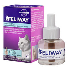 feliway-30-Day-Diffuser-Refill-Box-and-B