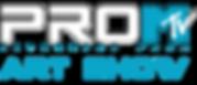 Art-Show-Logo.png