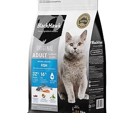 black-hawk-seafood-and-rice-feline___1.p