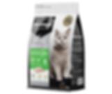 black-hawk-chicken-and-rice-feline___2.p