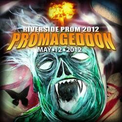 Promageddon Ads (12).jpg