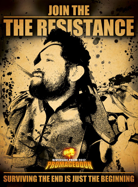 Join-the-Resistance-3.jpg