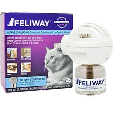 feliway-electric-diffuser-48-ml-11.jpg
