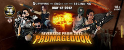 Promageddon Ads (10).jpg