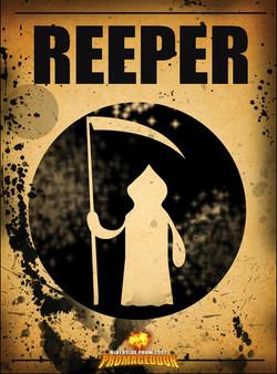 reeperbrown1-copy.jpg