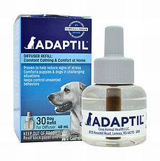 large-adaptil-diffuser-refill-48ml.jpg