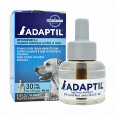large-adaptil-diffuser-refill-48ml.jpg