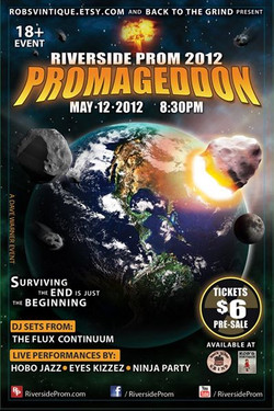 Promageddon Ads (6).jpg