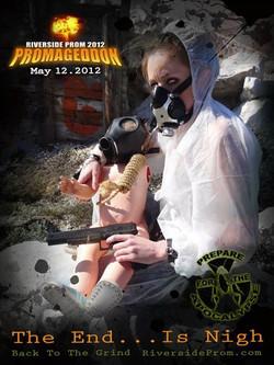 Promageddon Ads (3).jpg