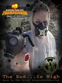 Promageddon Ads (4).jpg