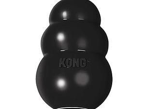 kong-extreme-black.png