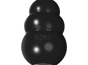 kong-extreme-black.png