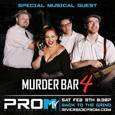 Murder-Promo.jpg