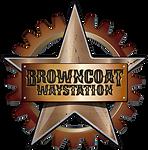 Star-Logo.png
