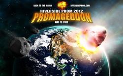 Promageddon Ads (8).jpg