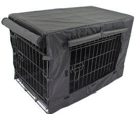 dog_crate_cover_metal_cage_petjoint_1024