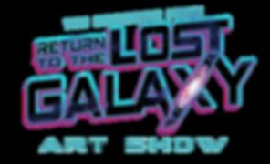 Logo-web-Art-Show.png