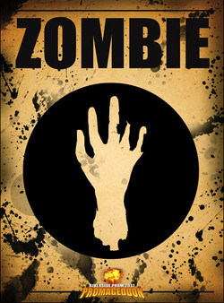 zombierbrown-copy.jpg