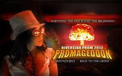 Promageddon Ads (21).jpg