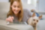 Owner happy dog.jpeg