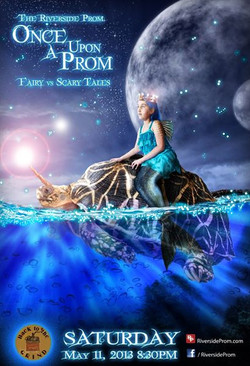 Once Upon A Prom The Sea.jpg
