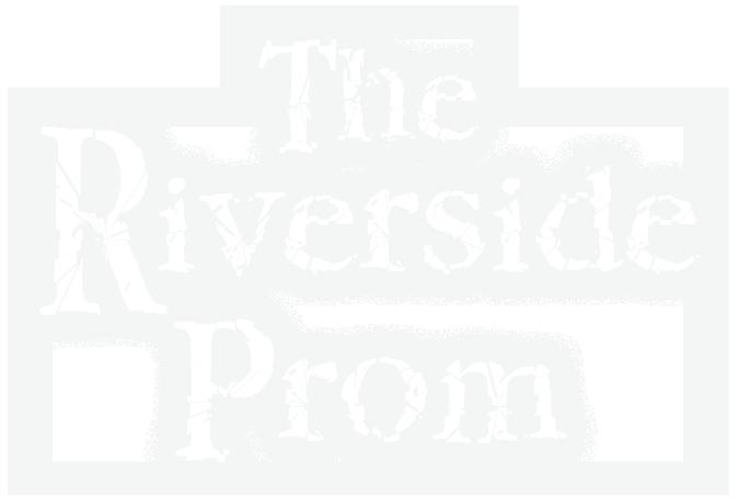 Riverside-Prom-copy---Copy.png
